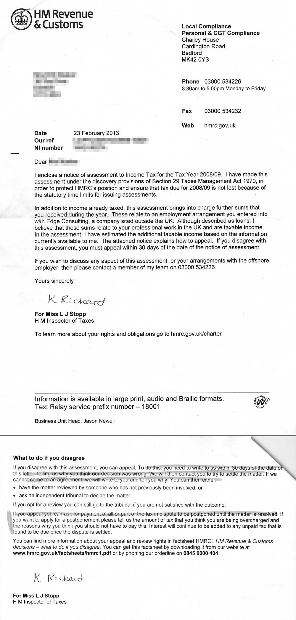 lst-Letter-HMRC-March-2013-web
