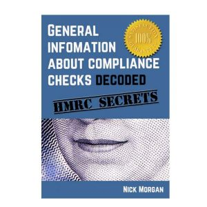 General Information About Compliance Checks DECODED